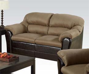 Acme Furniture 15141