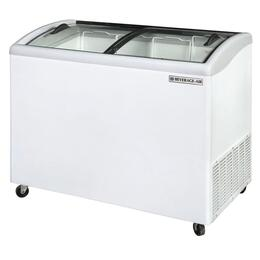 Beverage-Air NC431W
