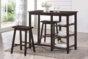 Acme Furniture 73050