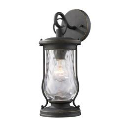 ELK Lighting 430161