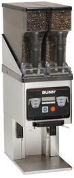 Bunn-O-Matic 356000020