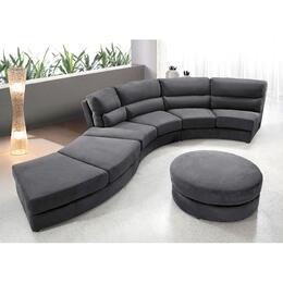 VIG Furniture VG2T0599MF