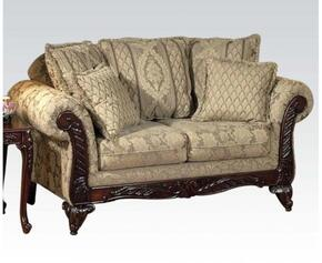 Acme Furniture 52371
