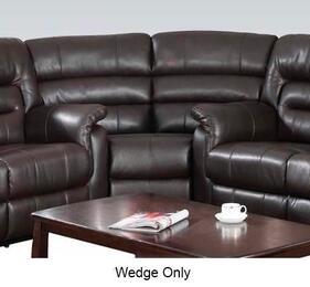Acme Furniture 50843