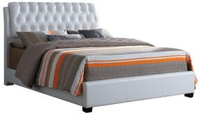 Acme Furniture 25350Q