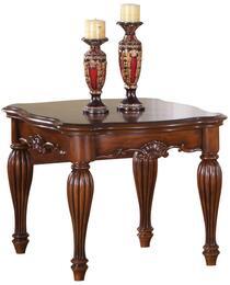 Acme Furniture 10291S