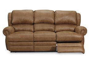 Lane Furniture 2033963516330P