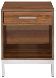 Acme Furniture 97477