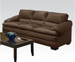 Acme Furniture 51265