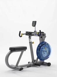 First Degree Fitness E620