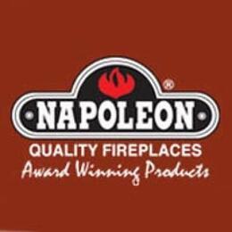 Napoleon HDF35P