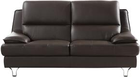 American Eagle Furniture EKB109DCLS