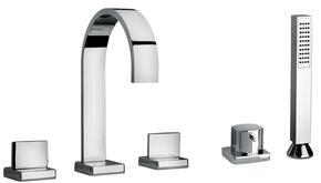 Jewel Faucets 1510982