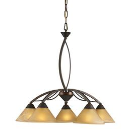 ELK Lighting 76465