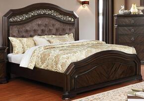 Furniture of America CM7752CKBED