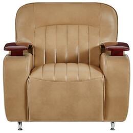 Global Furniture USA UFM279CH
