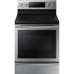 Samsung Appliance NE59J7650WS