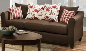 Chelsea Home Furniture 42630004S