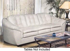 Chelsea Home Furniture 662156S