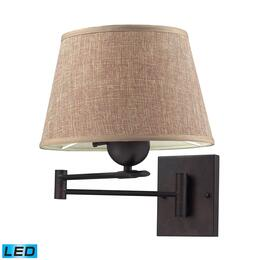 ELK Lighting 102911LED