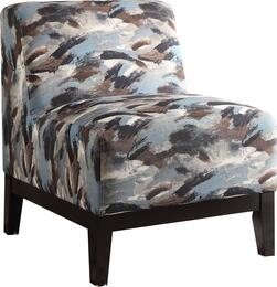 Acme Furniture 59502