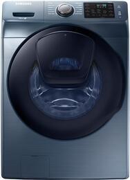 Samsung Appliance WF45K6200AZ