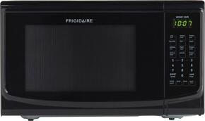 Frigidaire FFCE1439LB