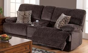 New Classic Home Furnishings 2059325SHA