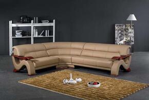 VIG Furniture VGEV2033B