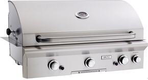 American Outdoor Grill 36NB01SP