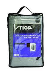 Stiga T1816