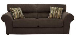 Jackson Furniture 436603191509250529