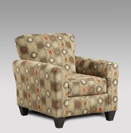 Chelsea Home Furniture 199001PH