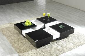 VIG Furniture VGGU516CT