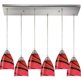 ELK Lighting 5276RCA