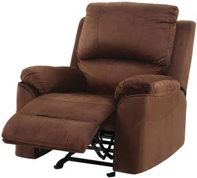 Glory Furniture G664RC