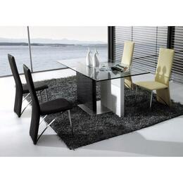 VIG Furniture VGBNCT78