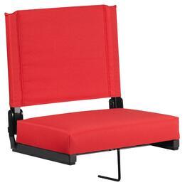 Flash Furniture XUSTAREDGG