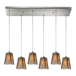 ELK Lighting 311436RC