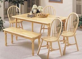Acme Furniture 02247NT4CB