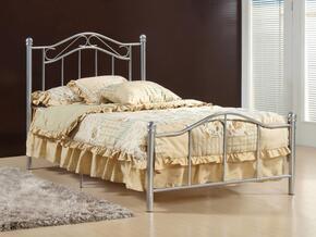Hillsdale Furniture 1756330