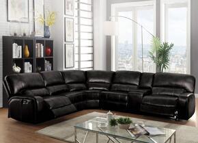 Acme Furniture 54350