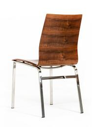 VIG Furniture VGBN72WOOD