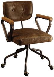 Acme Furniture 92410