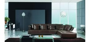 VIG Furniture VGBNBO3878