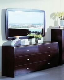 VIG Furniture PALERMODRWNG