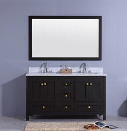 Legion Furniture WT7360E