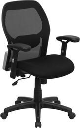 Flash Furniture LFW42BGG
