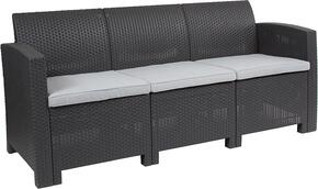 Flash Furniture DADSF23DKGYGG