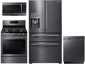 Samsung Appliance 602410